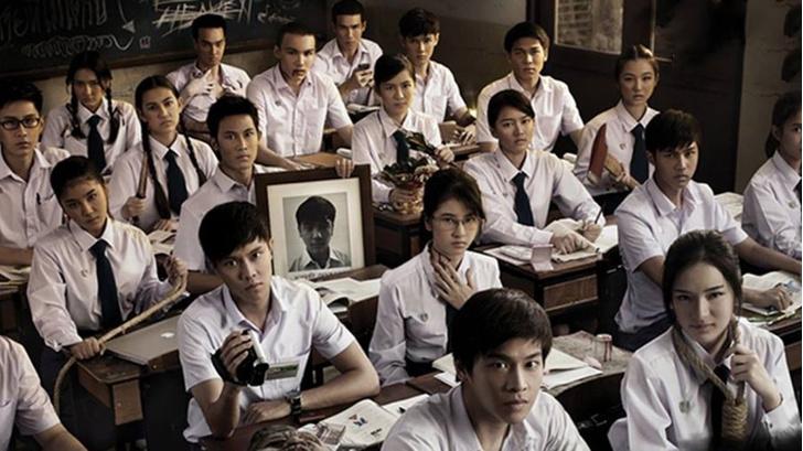 Фото №10 - 7 жутко мрачных тайских сериалов для тех, кому надоели романтичные лакорны 😏