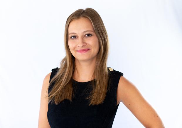 Фото №2 - В число финалисток конкурса Cartier Women's Initiative Awards для женщин-предпринимательниц вошли 2 россиянки. Ура!
