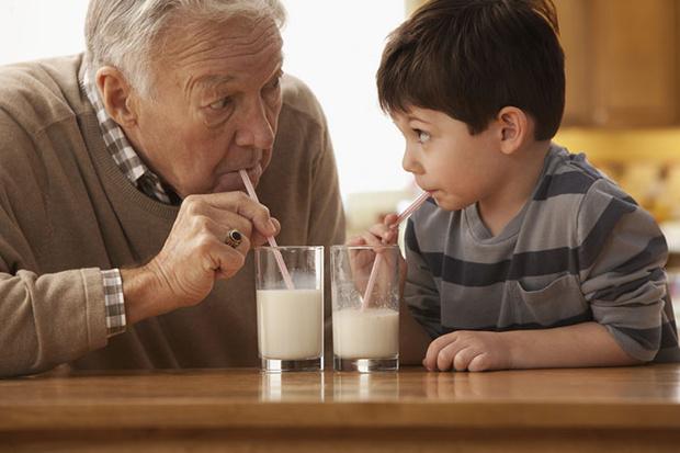 Фото №1 - Молоко ли это: важные вопросы при выборе молока