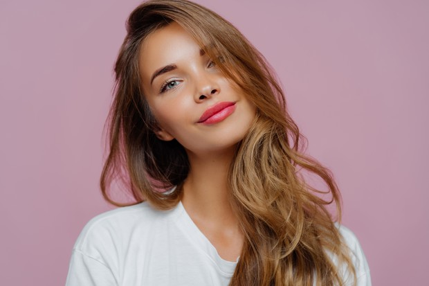 бюджетная декоративная косметика для лица аналог люксовой для подростков отзывы