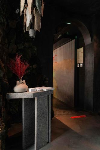Фото №5 - «Муррад»: шашлычная с историей в Махачкале