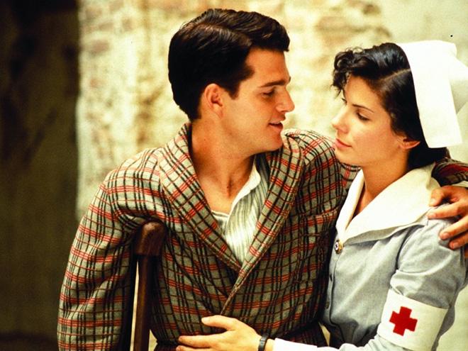 фильмы про медсестер