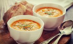 Готовить просто: топ-10 вкусных веганских супов