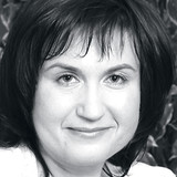 Елена Кувичинская