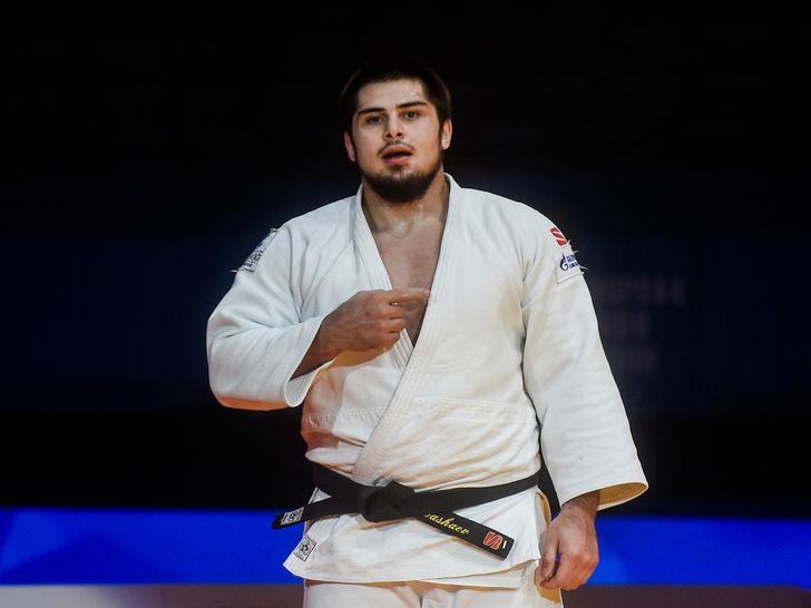 Фото №11 - 10 российских спортсменов, которых мы ждем на Олимпиаде в Токио