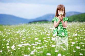 Фото №2 - Пора цветения