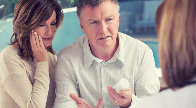 «Что я, больной?»: почему мы боимся психотерапии