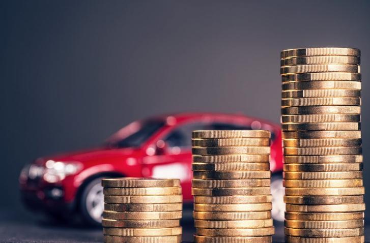 Фото №4 - «Ценаот балды!»: почему в Сингапуре самые дорогие в мире автомобили