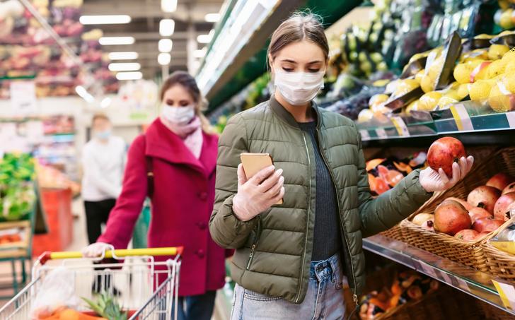 Фото №1 - Как нас обманывают в супермаркетах: 10 честных способов