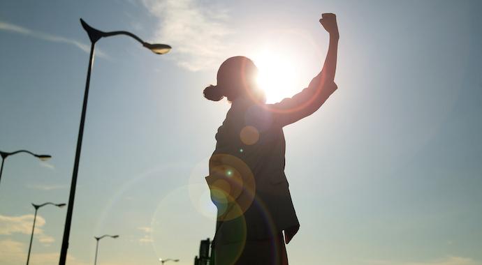 Правильная мотивация: как реализовывать задуманное