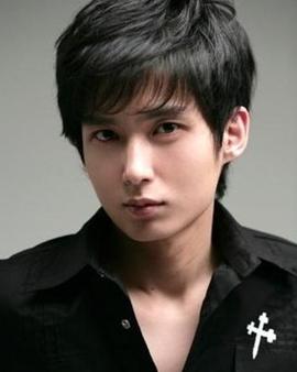 Фото №6 - Family Business: 5 корейских актеров с не менее знаменитыми родственниками