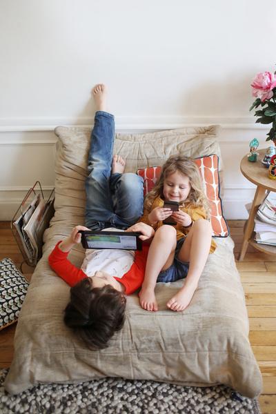 Ребенок подсел на компьютерные игры как помочь, ребенок подсел на мультики