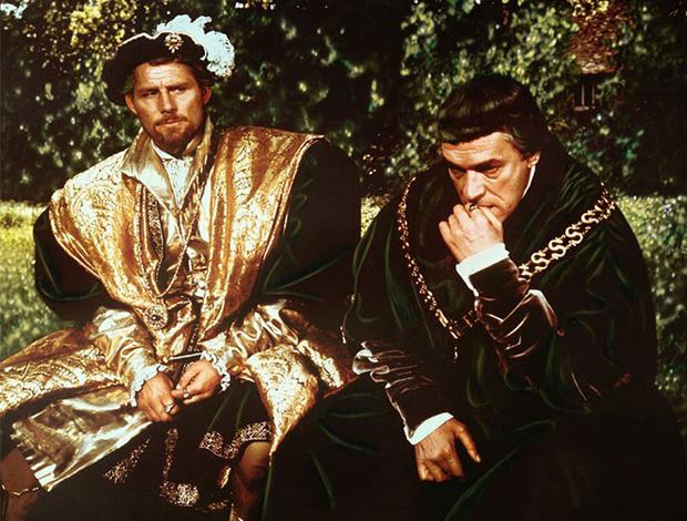 Фото №1 - 40 оскаровских фильмов, которые правда стоит смотреть