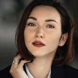 Анастасия Кондакова