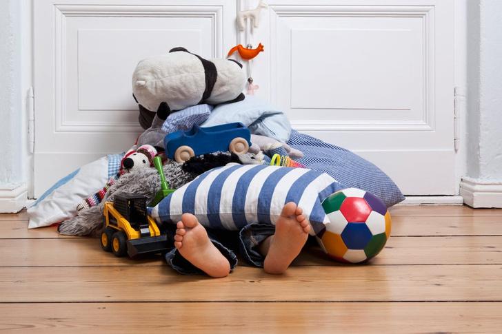 как уговорить ребенка выкинуть игрушки, много игрушек как навести порядок,