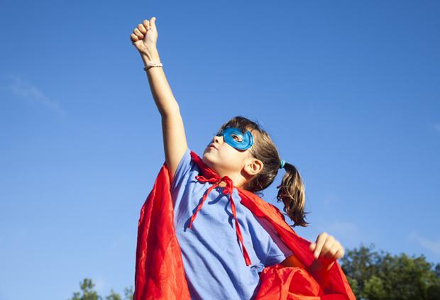Фото №1 - 15 имен для мальчиков и девочек со значением «победа»