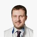 Павел Алфимов