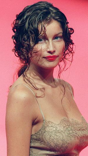 Фото №16 - Тогда и сейчас: как сегодня выглядят самые красивые французские актрисы