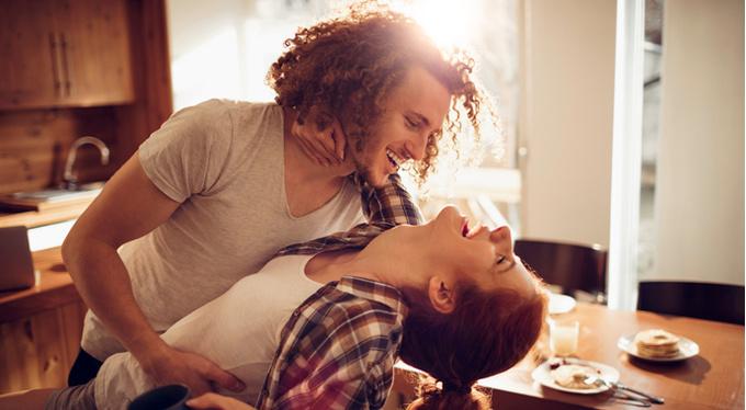 20 мелочей, из которых состоит большая любовь