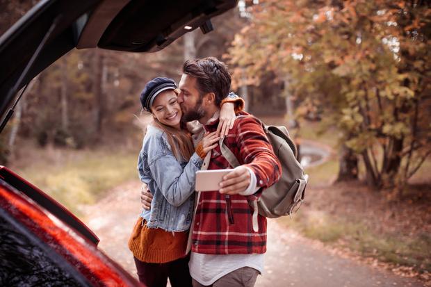 Какого знака зодиака ваш роман, что означает дата вашего знакомства