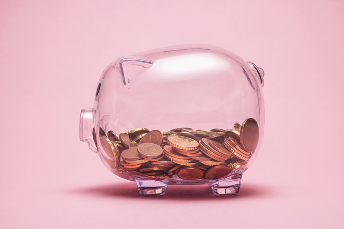 Как выбраться из долговой ямы по кредитам  8 рекомендаций