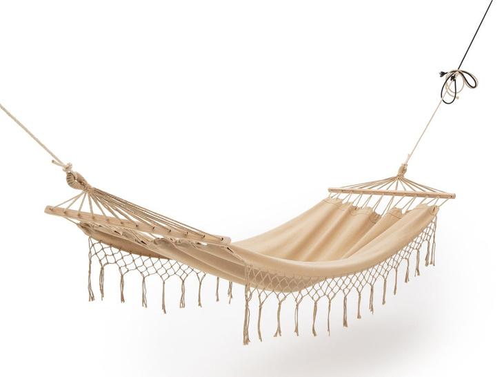Фото №6 - Мечты о море: мебель и аксессуары в средиземноморском стиле