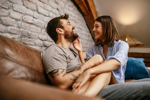Как узнать хорош ли парень в постели, народные приметы