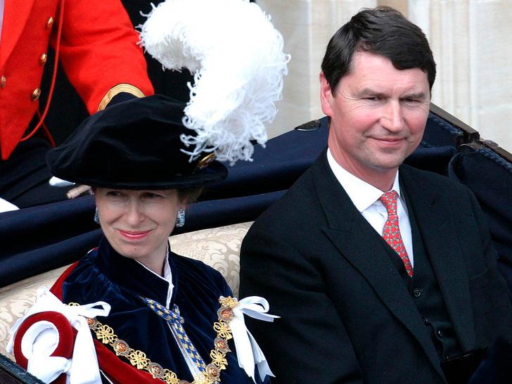 Фото №4 - Суровые традиции: почему принцесса Анна не могла выйти замуж в Англии (и куда ей пришлось бежать ради любви)