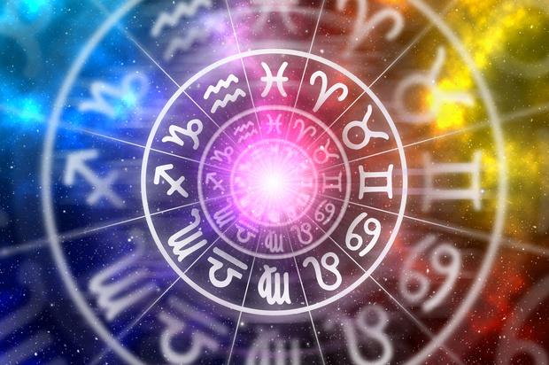 Фото №1 - «Среда окажется днем контрастов»: астролог составила прогноз на неделю с 21-го по 27 сентября