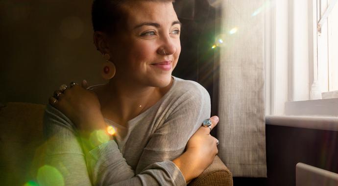 5 упражнений на сострадание к себе