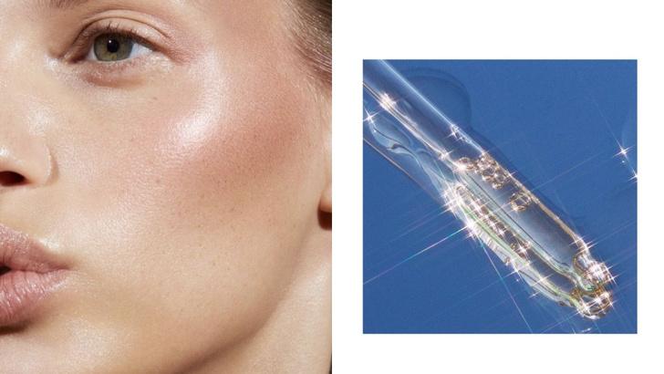 Фото №1 - Зимой и летом: что нужно знать про уникальную процедуру для обновления кожи PRX-T33