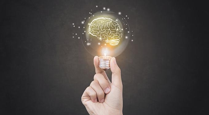 10 вопросов, чтобы освежить память