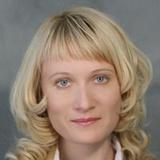 Ангелина Трофимова