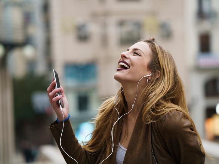 Фото №2 - 7 пабликов ВКонтакте о музыке, на которые стоит подписаться всем меломанам
