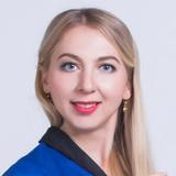 Дарья Се