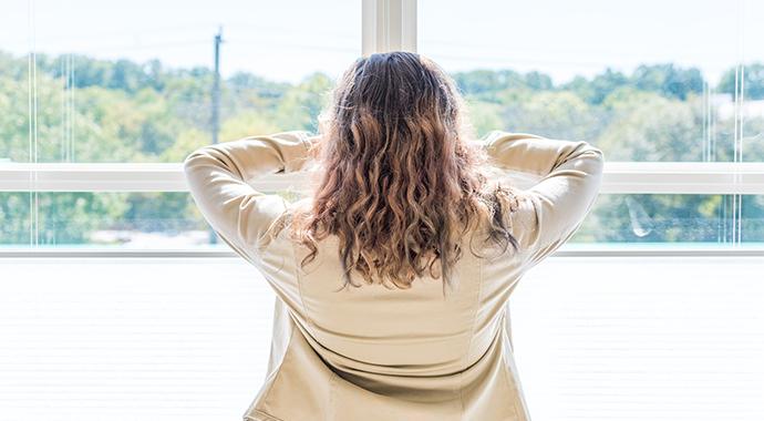 Бесплодие — знак, что женщина сбилась со своего пути?