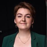 Светлана Пушкарева