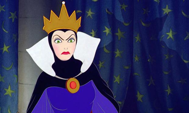 Фото №3 - Какой ты злодей из мультфильмов Disney по знаку зодиака 💫