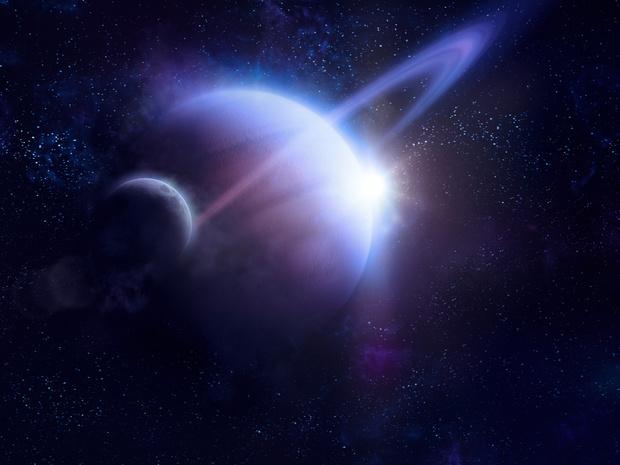 Фото №2 - Прогноз астролога: какие профессии будут самыми востребованными в 2021 году