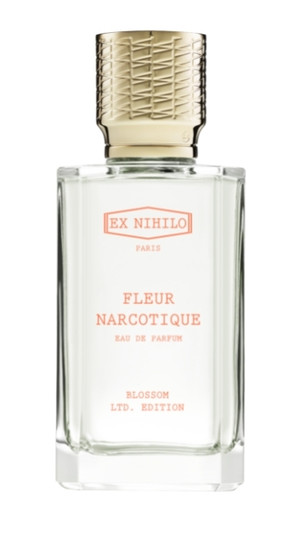 Фото №2 - Аромат дня: Fleur Narcotique от Ex Nihilo