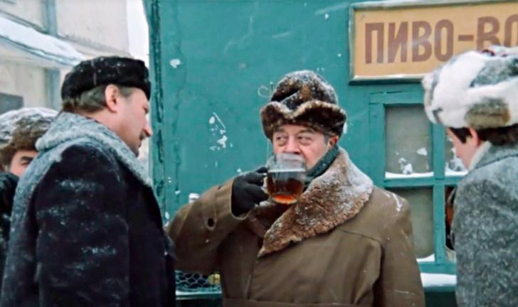 Фото №8 - 10 самых распространенных заблуждений об алкоголе