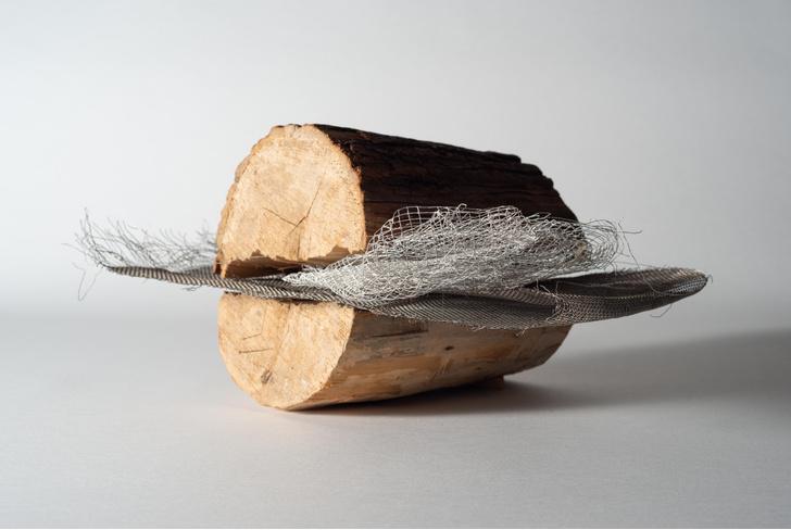 Фото №5 - «Практика, процесс, срез»: выставка Андрея Красулина в ММОМА