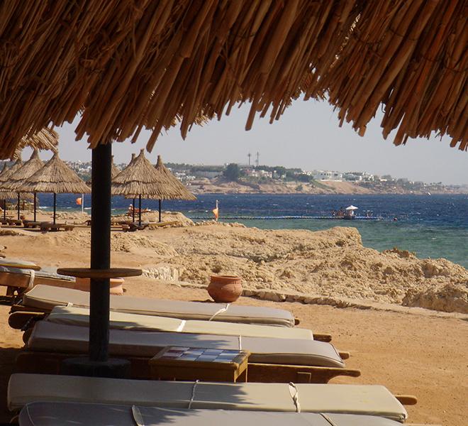 отдых, прямой вылет, заграница, пляжный отдых, Египет