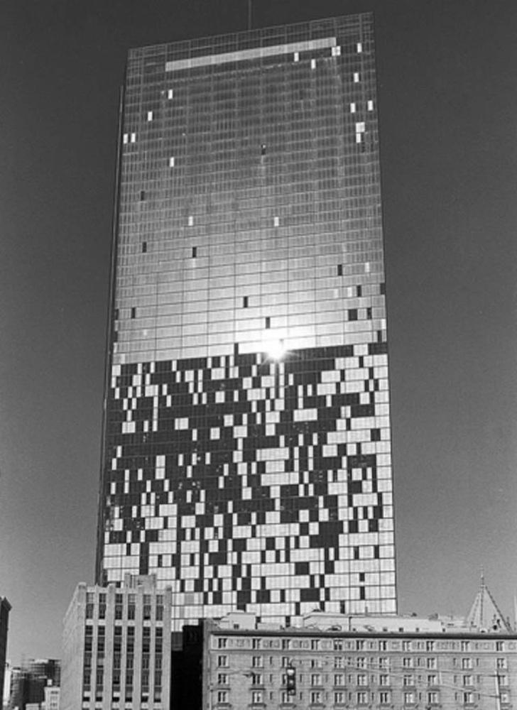 Фото №7 - «Мы строили, строили, а лучше бы не строили»: 9 масштабных фейлов по вине архитекторов и подрядчиков