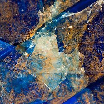 Фото №7 - Какой кристалл подарит удачу твоему знаку зодиака?