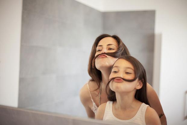 Фото №4 - Счастье в детях или личной жизни: возможен ли баланс