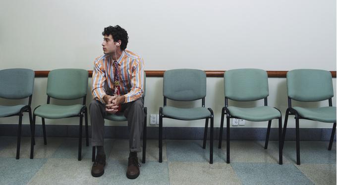Почему мы творим глупости? 10 психологических экспериментов