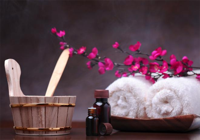 Фото №2 - Лайфхак: 10 советов для чистоты и комфорта в доме