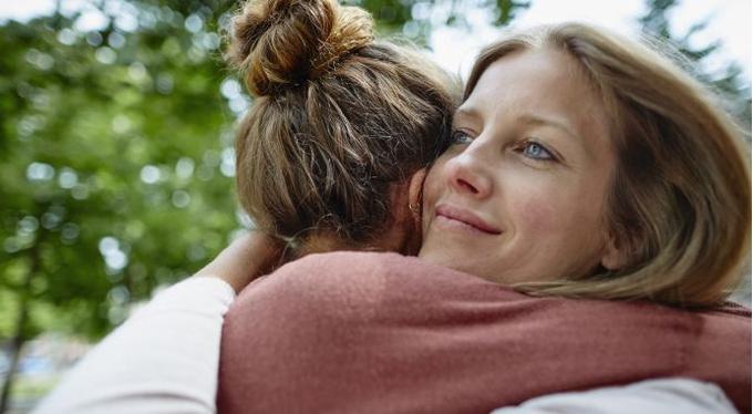Что нужно для счастья чувствительному человеку: 10 условий