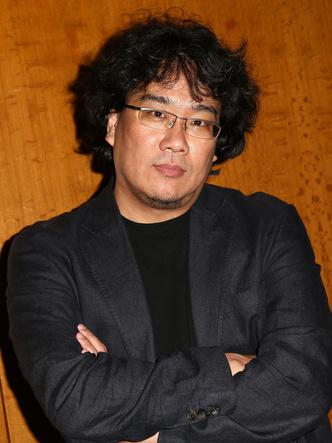 Фото №15 - Самые крутые корейские режиссеры 🎬🌺